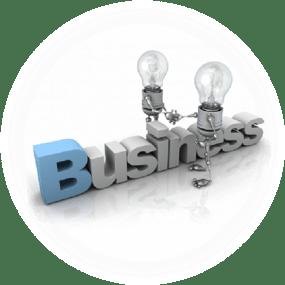 Module 4: My Business Model