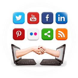 Module 9: Building Relationships and Social Media,Building Relationships