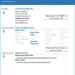 B02-Suite of Excel Tools, Balance Sheet Excel With Ratios, Financial Statements, Doing it Right, balance sheet, balance sheet excel
