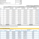D03-15-Year Depreciation, Depreciation Method Excel Comparison, Financial Statements, Doing it Right, depreciation method, depreciation method excel