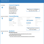 P02-Suite of Excel Tools, Personal Net Worth Calculator Excel, Financial Planning, Funding your business, personal net worth calculator, personal net worth calculator excel