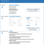 P08-Suite of Excel Tools, Proforma Invoice Excel Template, Financial Management, Using your money wisely, proforma invoice, proforma invoice excel