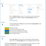 S02-Welcome, Sales Lead Excel Tracker, Sales And Marketing, Selling More, sales lead, sales lead excel