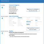 S03-Suite of Excel Tools, Sales Pipeline Excel, Sales And Marketing, Selling More, sales pipeline, sales pipeline excel