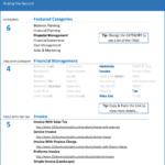S06-Suite of Excel Tools, Simple Invoice Excel (Landscape), Financial Management, Using your money wisely, simple invoice, simple invoice excel
