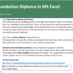 V01-Excel Diploma, Vehicle Log Book Excel, Cost Management, Staying Cash Positive, vehicle log book, vehicle log book excel