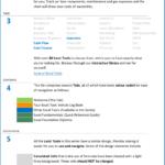 V01-Welcome, Vehicle Log Book Excel, Cost Management, Staying Cash Positive, vehicle log book, vehicle log book excel